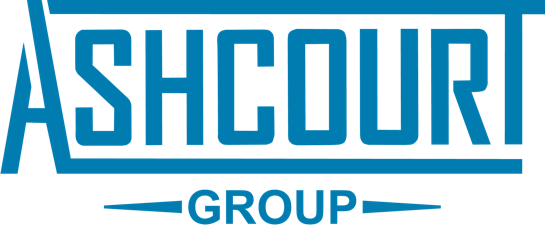 Ashcourt Group Logo
